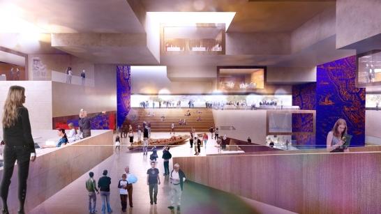 interior-city-archive-yenikapi
