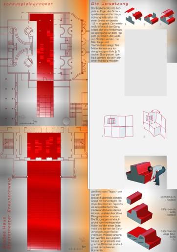 Print-Cut-Fold booklet back