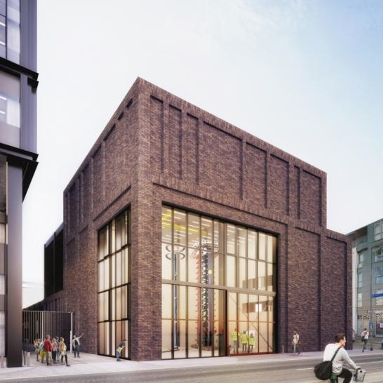 mecd-york-street-building-mecanoo-architecten