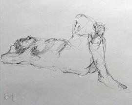 Croquis Kerem_Masaraci (12)
