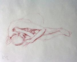 Croquis Kerem_Masaraci (16)