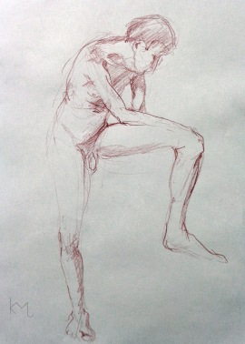 Croquis Kerem_Masaraci (18)