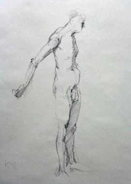 Croquis Kerem_Masaraci (21)