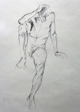 Croquis Kerem_Masaraci (23)