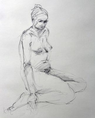 Croquis Kerem_Masaraci (44)